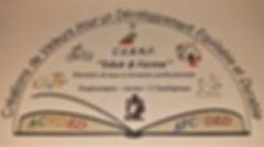 photo logo CEBNF retenu  JPG.jpg