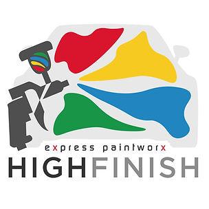 hf web logo.jpg