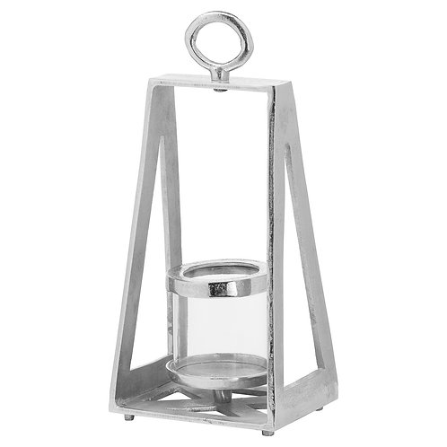 Small Pyramid Stockholm Lantern