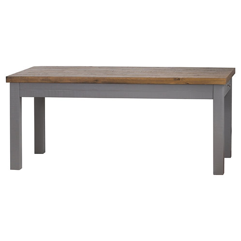 Lillestrom Dining Table