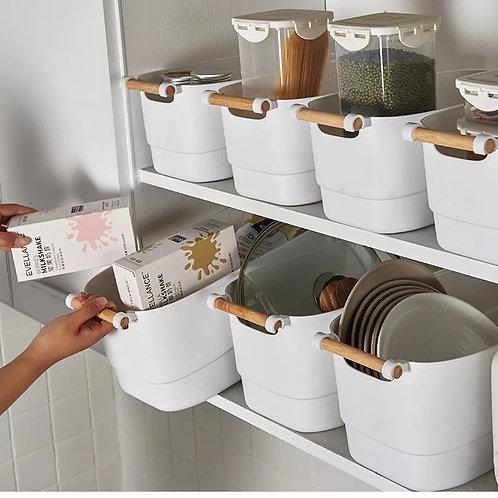 Handy Storage Boxes