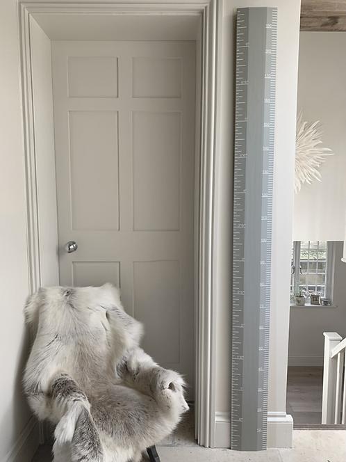 Lamp Room Grey