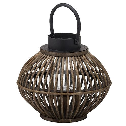 Large Bamboo Lantern