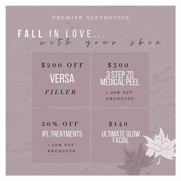 Premier Fall Specials .png