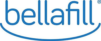 Premier Aesthetics Bellafill Filler