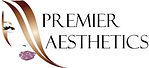 Premier Aesthetics in Grand Forks, North Dakota offers services such as Botox, Dysport, Filler, Kybella, PRP, Microblading, Peels and Lash Extensions.