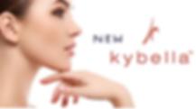 Premier Aesthetics Kybella