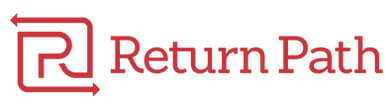 returnpath_logo_1200x630.png
