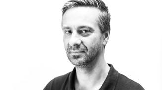 Fabien Vanacker