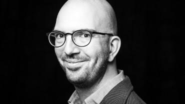Gregory Van Gilsen