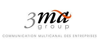 3ma_logo.jpg