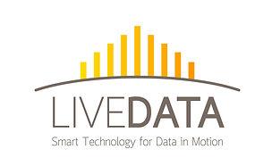 LIVEDATA_Nouveau_logo.jpg