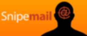 snipemail.jpg
