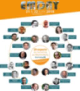 infographie_speakers_2018_OK.jpg