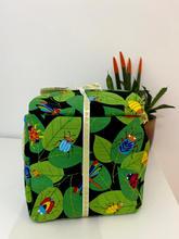Bugs Gift box