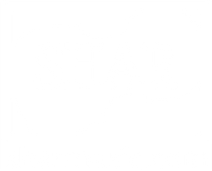 SHAR-white copy.png