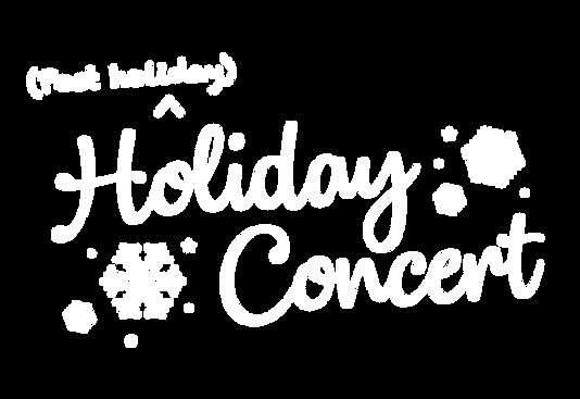 2021-1-13-Post-Holiday-Web-Image.png