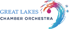 GLCO Logo.png