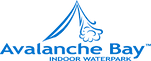 Logo_AvalancheBay_color_copy_720x290_72_