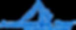 Logo_AvalancheBay_color_copy_720x290_72_