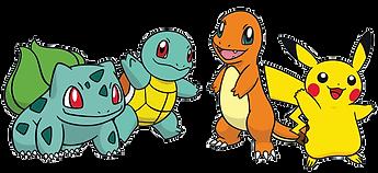 png-clipart-pokemon-pokemon.png