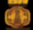 KWO-Logo FINAL 2.png