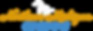 NMC_logo_lt_blue.png