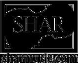 SHAR.png