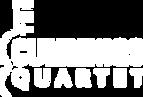 Cummings Quartet Logo White.png