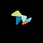 Logo_RGB_Color.png