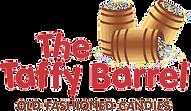 The_Taffy_Barrel_logo_sm_300x.png