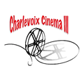 Cinema Logo.png