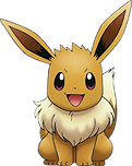 pokemon_PNG51.png