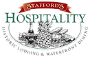 Staffords Logo.png