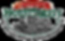 Staffords Logo.png