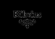 Kilwins Logo .png