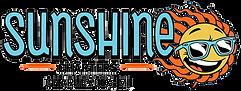 Sunshine_Logo_web.png