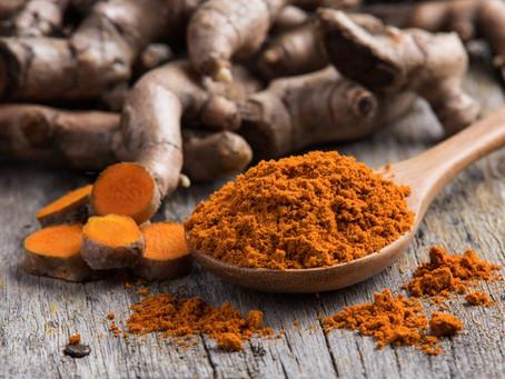 Turmeric: 7 Surprising Health Benefits