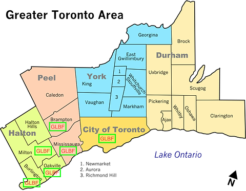 1200px-Greater_toronto_area_map.svg.png