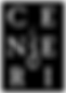 Le Ceneri logo
