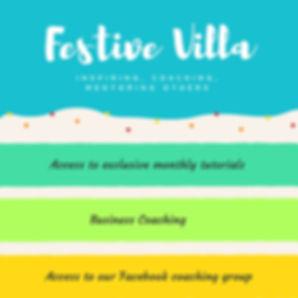 Festive Villa Coaching membership.jpg