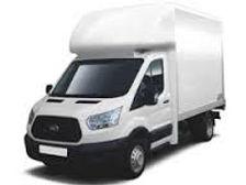 Stamford Vehicle Hire Luton.jpg