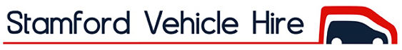 Stamford Vehicle Hire Ltd