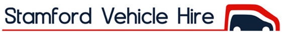 Stamford Vehicle Hire Ltd