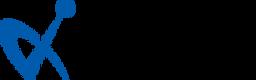 JOTEA_logo.png