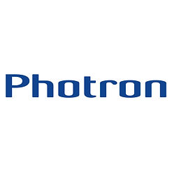 306_photron_logo_1対1_白地青ロゴ - コピー.jpg