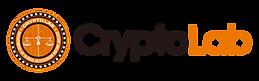 324_CryptoLab_logo.png