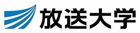 105_logo.jpg