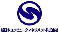 SCM00.jpg