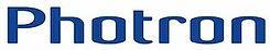 306_photron_logo_1対1_白地青ロゴ_edited.jpg